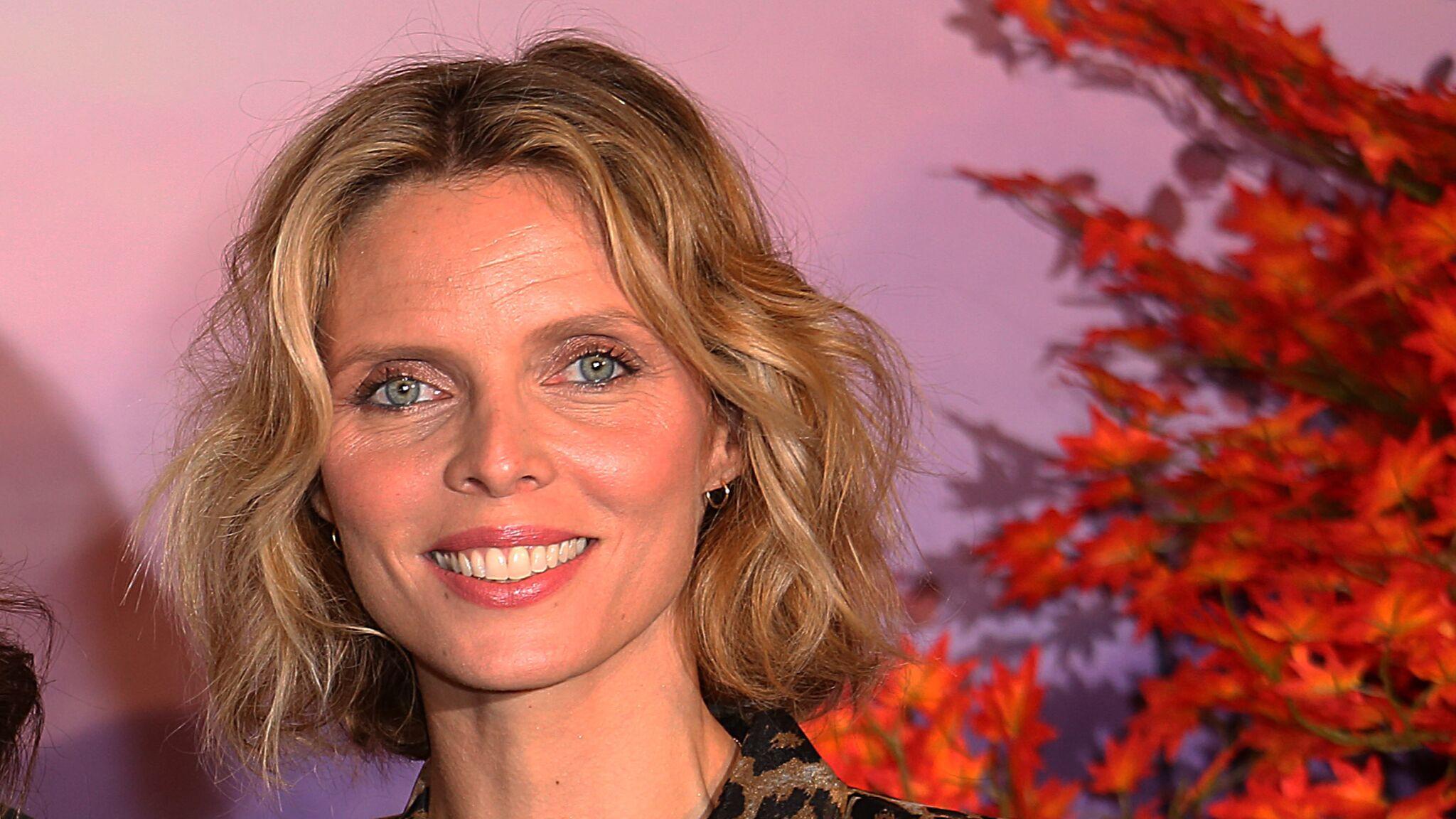Sylvie Tellier révèle le nom de cette célébrité qui a dépoussiéré le show Miss France