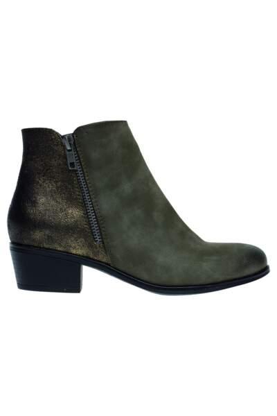 Boots. 29,95 €, Tissaia de E.Leclerc