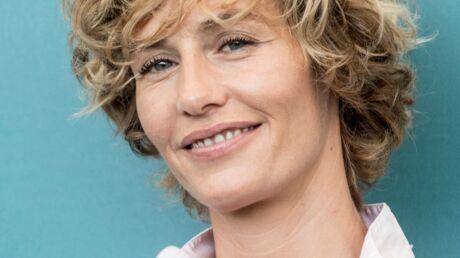 Cécile de France: qui est son mari, Guillaume Siron?