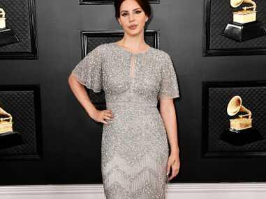 les plus beaux looks des Grammy Awards