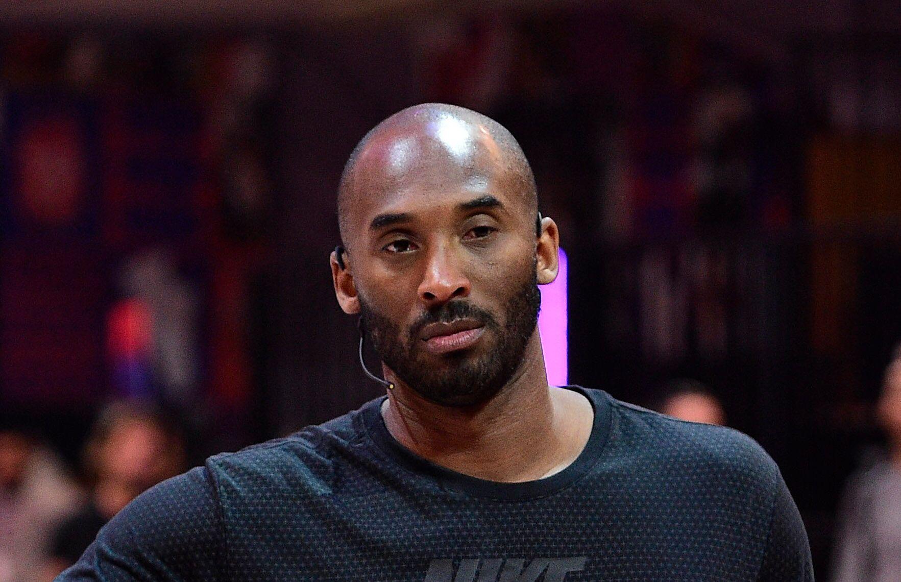 Mort de Kobe Bryant : cet enregistrement audio alarmant capté quelques minutes avant le drame