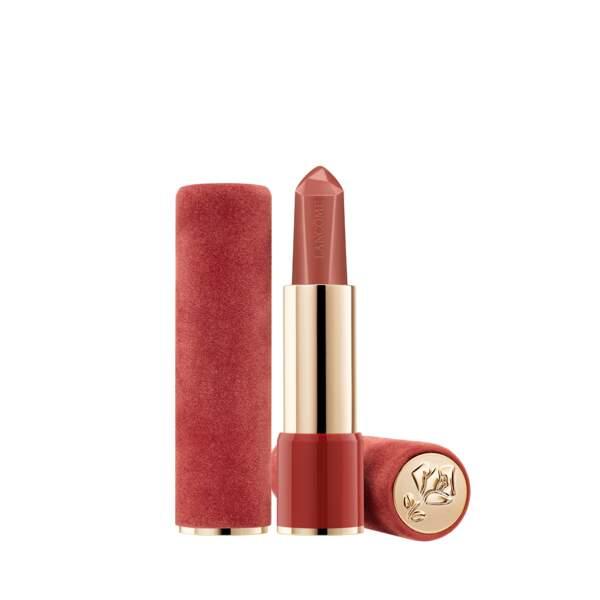 L'Absolu Rouge Edition Limitée Saint Valentin N°274. Lancôme, 34 €