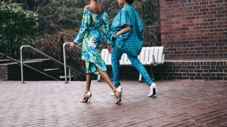 Découvrez les tendances chaussures du printemps/été 2020