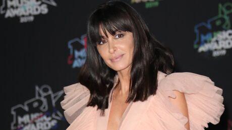 Jenifer: on veut sa blouse Zara à moins de 30 euros!