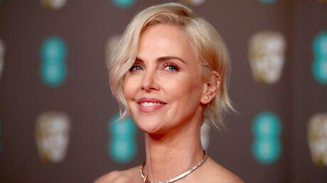 BAFTA 2020: retour sur les plus belles tenues des stars