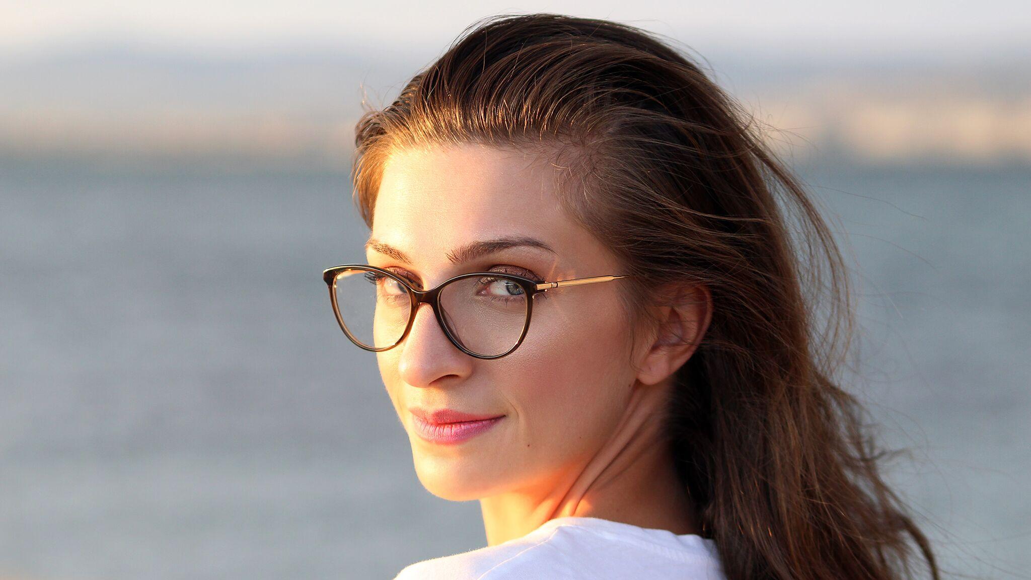 Lunettes, les tendances 2020 | Choisir ses lunettes