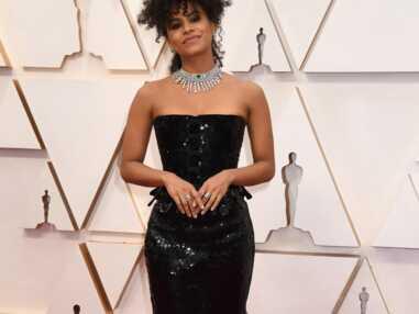 Oscars 2020 : les plus beaux looks de la cérémonie