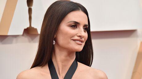 Oscars 2020: les plus beaux looks de la cérémonie