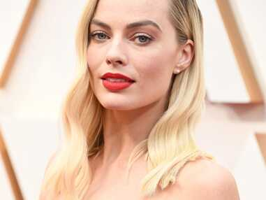 Oscars 2020 : les plus belles coiffures