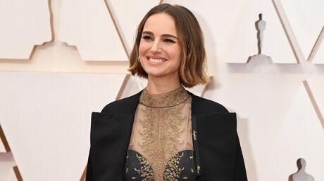 Oscars 2020: les coiffures à retenir de la cérémonie