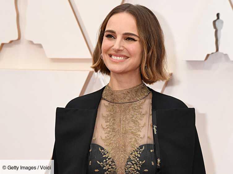 Oscars 2020 : les coiffures à retenir de la cérémonie - Voici