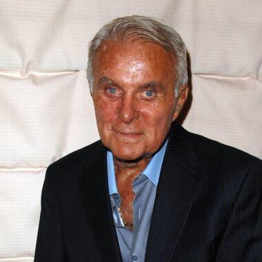 Robert Conrad