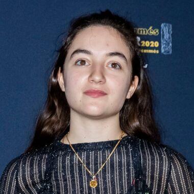 Luana Bajrami