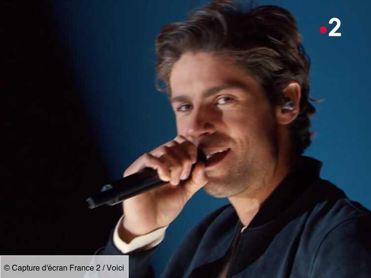 Eurovision 2020 : Tom Leeb et sa chanson « The best in me » déçoivent les téléspectateurs - Voici