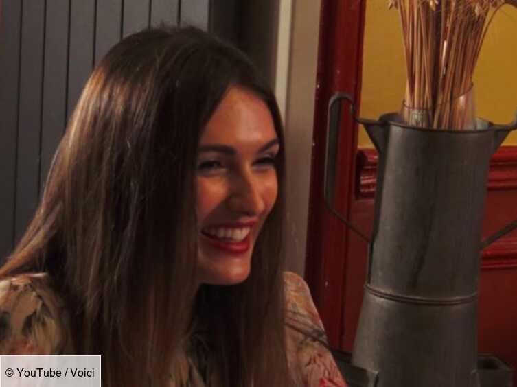 Sextape de Benjamin Griveaux : qui est Alexandra de Taddeo, la destinataire des vidéos? - Voici