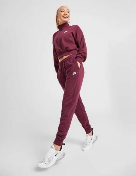 Jogging Essential, Nike en exclu chez JD Sports, 45€