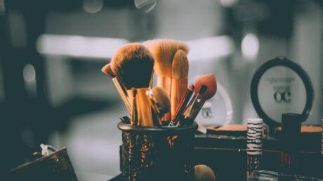 comment-bien-nettoyer-ses-pinceaux-de-maquillage