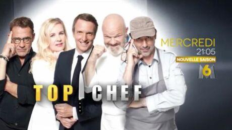 LIVE – Top Chef 2020: les premiers candidats éliminés de la compétition sont…