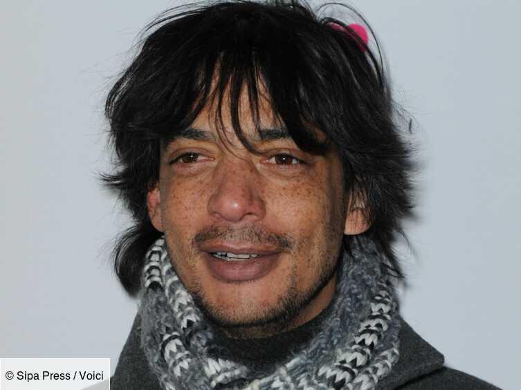 Georges-Alain se fait dézinguer par les internautes après ses révélations sur la Star Academy - Voici