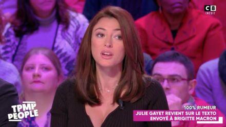 applis rencontre gay resorts à Vénissieux