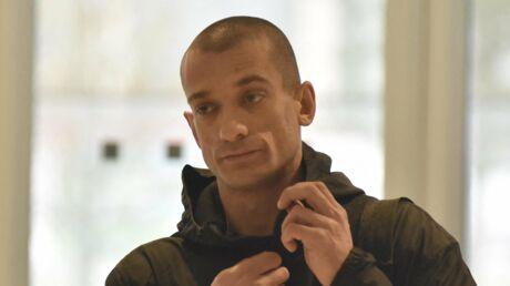 piotr-pavlenski-avoue-avoir-vole-la-video-intime-de-benjamin-griveaux-a-sa-compagne
