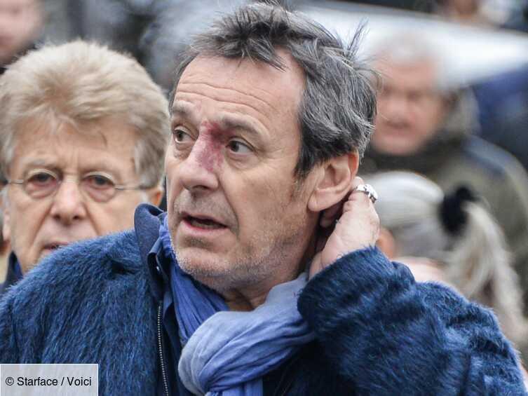 Sextape de Benjamin Griveaux : Jean-Luc Reichmann « secoué » par une discussion sur les sextos avec ses enfants - Voici