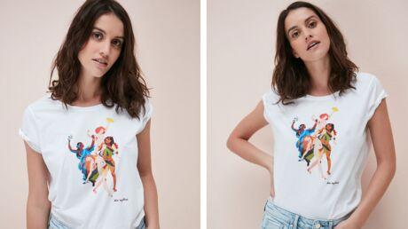 journee-internationale-des-femmes-sud-express-lance-un-t-shirt-solidaire