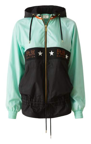 P.E. Nation x H&M : 59,99€