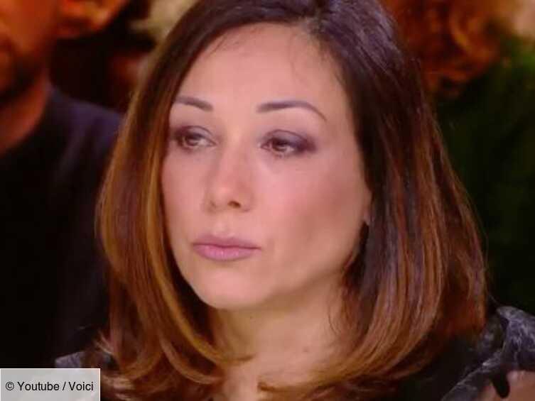 Affaire Sarah Abitbol : le célèbre acteur qui l'a encouragée à sortir du silence parle enfin - Voici