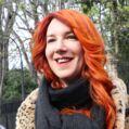Geneviève Morissette