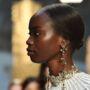 Fashion Week: les conseils d'un professionnel pour une peau au top