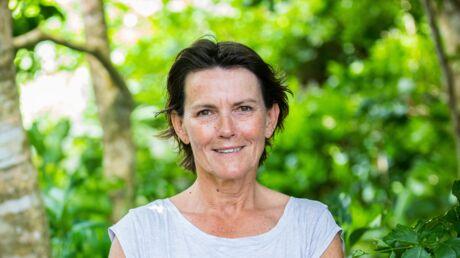 Interview – Valérie (Koh-Lanta 2020): son élimination, le geste de Joseph, ses regrets… elle dévoile les coulisses!