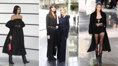 fashion-week-decor-stars-tendances-retour-sur-le-defile-chanel