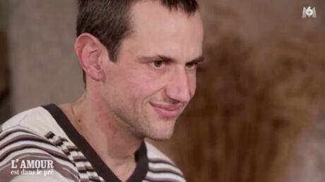 video-adp-2020-le-portrait-de-florian-candidat-paraplegique-emeut-les-internautes