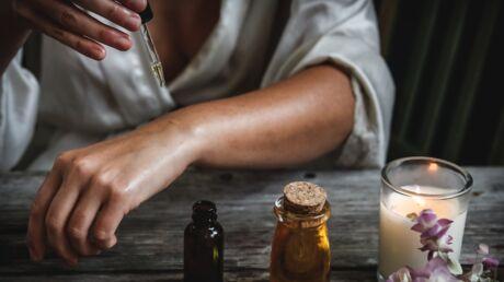 Les bienfaits de l'huile d'argan pour la peau et les cheveux
