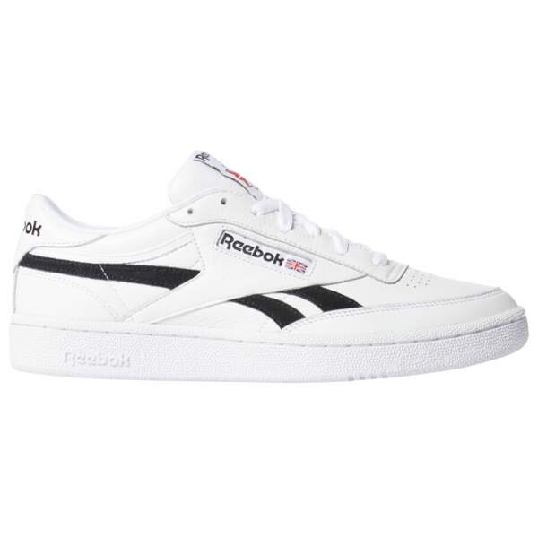 "Baskets Reebok ""Club C Revenge"", 79,95€."