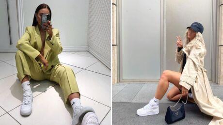 comment-porter-les-chaussettes-de-sport-avec-style