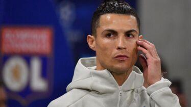 Footballeur au grand coeur