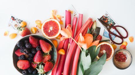 printemps-les-aliments-pour-bien-preparer-sa-peau-a-la-nouvelle-saison