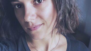 «Un coeur pour ma marraine»