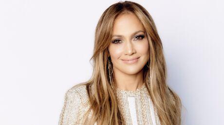 Jennifer Lopez lance la tendance manucure du printemps/été 2020