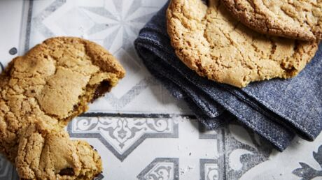 si-on-profitait-du-confinement-pour-faire-des-cookies