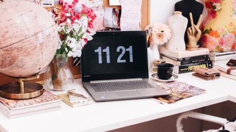 Confinement: comment se créer un espace de travail agréable à la maison?