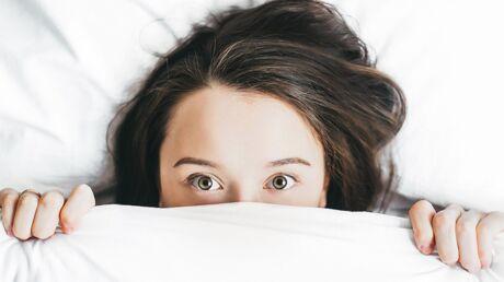 Comment bien dormir pendant le confinement?
