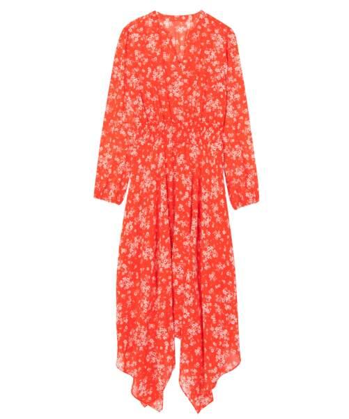 Robe, 39,99€, Gemo