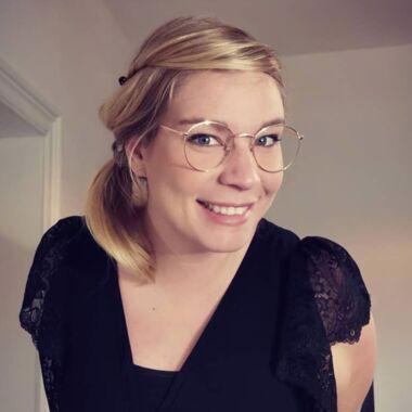 Marie-Églantine