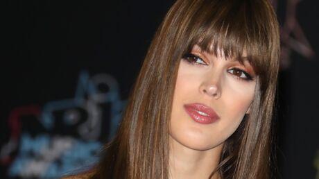 Cheveux: quelle frange pour mon visage?