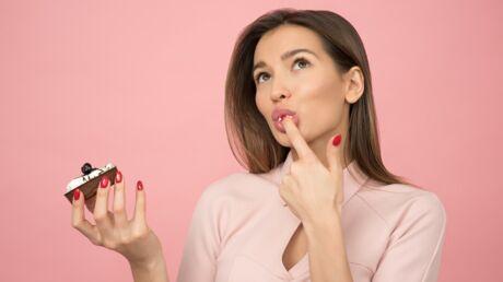 Comment éviter le grignotage quand on s'ennuie?