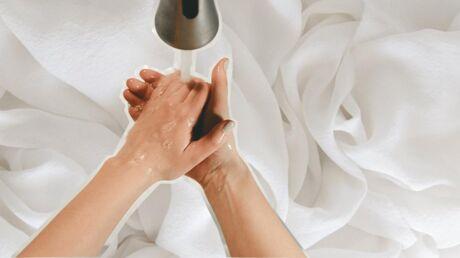 covid-19-comment-se-laver-les-mains-correctement-et-bien-nettoyer-son-domicile