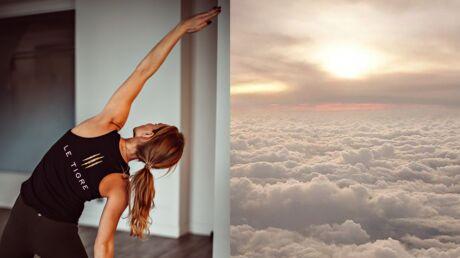 debutant-ou-yogi-confirme-le-top-des-cours-de-yoga-a-faire-chez-soi-pendant-le-confinement